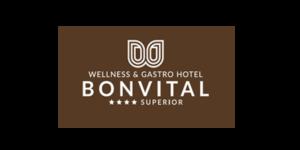 Bonvital