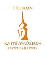 Helikon Festetics-kastély