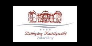 Batthyany Kastélyszálló